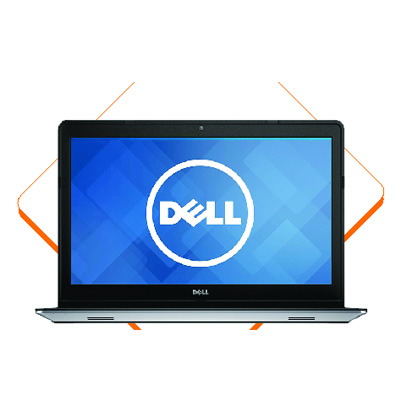 "Dell 15.6""Intel Core i7"