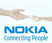 CELLPHONE WAREHOUSE-NOKIA CONNECTING PEOPLE-GABORONE-VALID TILL WHILE STOCK LASTS