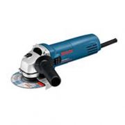 Grinder Bosch Angle 230mm 2000w at Haskins