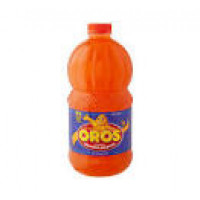 Oros Squash 2l at SHOPRITE